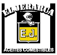 El Jerarca